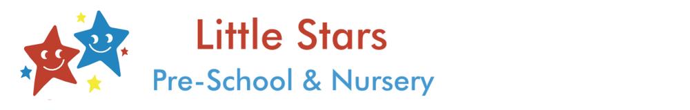 Little Stars Pre-School Nursery
